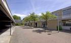 Appartement Franz Leharlaan-Heemstede-Schouwbroekerpolder