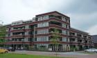 Apartment Coupletweg 94 -Rosmalen-De Hoven