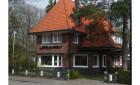 Huurwoning Jachtlaan-Apeldoorn-Driehuizen