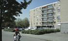 Maison de famille Generaal Stedmanstraat-Eindhoven-Generalenbuurt