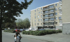 Family house Generaal Stedmanstraat-Eindhoven-Generalenbuurt
