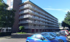Apartment Zwin-Assen-De Lariks West