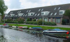 Huurwoning Leiden Jantina Van Hoornkade