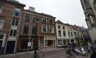Appartement Oude Kerkstraat-Delft-Centrum-West