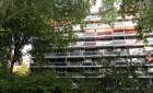 Appartement Roland Holstlaan-Delft-Roland Holstbuurt