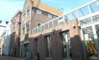 Appartement Kromstraat 12 B-Delft-Centrum