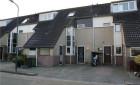 Huurwoning Zwanenkamp 875 -Maarssen-Fazantenkamp, Reigerkamp en Valkenkamp