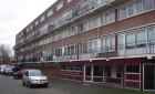 Appartamento Jacob Cnodestraat-Den Bosch-De Schutskamp