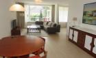 Apartamento piso Bankrashof-Amstelveen-Bankras