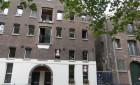 Appartement Westerkade-Schiedam-Nassaubuurt