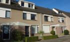 Family house Plevier-Veldhoven-De Kelen