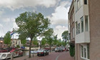 Appartamento Westerkade-Leeuwarden-Zaailand