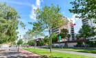 Appartement Spoorstraat 9 A-Hilversum-Centrum