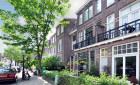 Etagenwohnung Van Beverningkstraat 137 - Den Haag - Statenkwartier