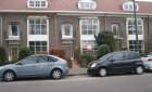 Wohnhaus Wassenaarseweg 209 - Den Haag - Uilennest