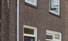 Family house Vechtstraat-Zwolle-Bagijneweide