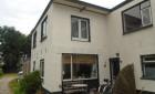 Appartement Korteweg-Apeldoorn-Loolaan-Noord