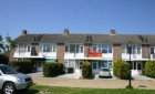 Appartamento Larixstraat-Terneuzen-Triniteit