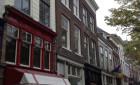 Maison de famille Hippolytusbuurt-Delft-Centrum