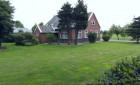 Villa Schansdijk-Waskemeer-Verspreide huizen Waskemeer