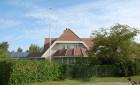 Villa Golfpark 123 -Lelystad-Boeier-Karveel-Golfpark