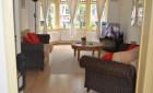 Appartement Caan van Necklaan 132 -Rijswijk-Cromvliet