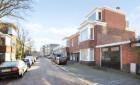 Appartement van Barbansonstraat-Voorburg-Voorburg Noord