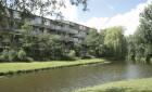 Huurwoning Marjoleintuin-Leiderdorp-Voorhof