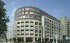 Huurwoning Nieuwehaven-Rotterdam-Stadsdriehoek