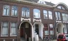 Kamer Venestraat-Zwolle-Stationsbuurt