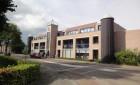 Appartamento van Hornstraat-Boxtel-Boxtel-Centrum