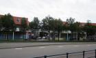 Appartement Zuidpolderstraat-Haarlem-Oude Amsterdamsebuurt