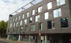 Appartement Kanaalstraat-Apeldoorn-De Haven