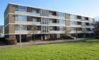 Apartment Aagje Dekenstraat-Zwolle-Wipstrik-Noord