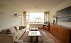Appartement Roosstraat-Zwijndrecht-Bloemenbuurt M(adelief) - Z(onnenbloem)