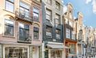 Apartment Nieuwe Spiegelstraat-Amsterdam-Grachtengordel-Zuid
