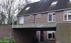 Appartement Mudaheerd-Groningen-Beijum-West