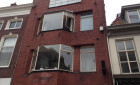 Apartment Poelestraat-Groningen-Binnenstad-Zuid