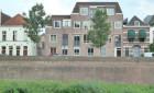 Appartamento Westwal-Den Bosch-Binnenstad-Centrum
