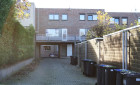 Casa Grasbroekerweg 26 -Heerlen-Hoppersgraaf