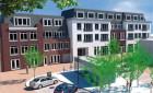 Appartement Noordwijkerhout Zeestraat