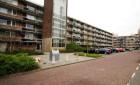 Apartment Sportlaan 462 -Amstelveen-Keizer Karelpark-Oost