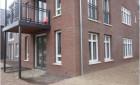 Appartement L. Rotgansstraat-Maarssen-Oud-Zuilen