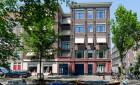 Appartement Amsterdam Looiersgracht