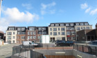 Appartement Noordwijkerhout Coremolen