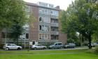 Kamer Kortenaerstraat-Amersfoort-Evertsenstraat