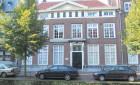 Appartement Oude Delft 201 13-Delft-Centrum-West
