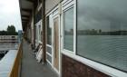 Appartement Groen van Prinstererweg 81 -Dordrecht-Crabbehof-Zuid