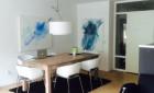 Apartment Hogeweg-Venlo-Binnenstad-Noord