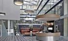 Appartement Rotterdam Kruisplein